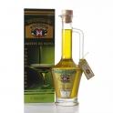 Estuche: Ánfora Mirage 250 ml. aceite de oliva virgen extra