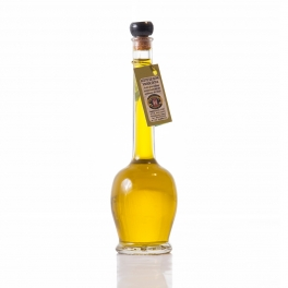 Positano 100 ml. extra virgin olive oil