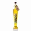 Silvia 100 ml. extra virgin olive oil