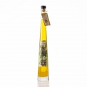 Irene 100 ml. extra virgin olive oil