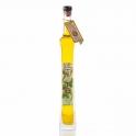 Esmeralda 100 ml. aceite de oliva virgen extra