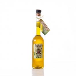 Sorgente 100 ml. aceite de oliva virgen extra