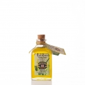 Frasca 50 ml. extra virgin olive oil