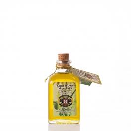 Frasca 50 ml. aceite de oliva virgen extra