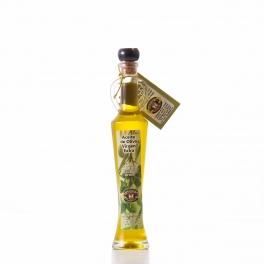 Carmen 40 ml. extra virgin olive oil