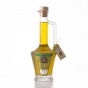 Ánfora Mirage 250 ml. extra virgin olive oil