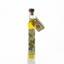 Esmeralda 40 ml. extra virgin olive oil