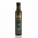 Dórica 250 ml. aceite de oliva virgen extra