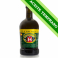 FIRST OIL - Pack: 12 Regal glass bottles of 0,5 l. extra virgin olive oil