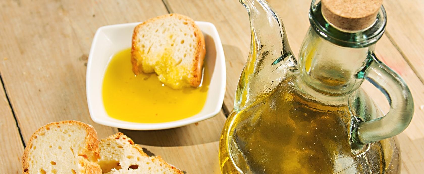 100% natural olive juice